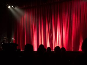 Get rid of Public Speaking anxiety once and for all