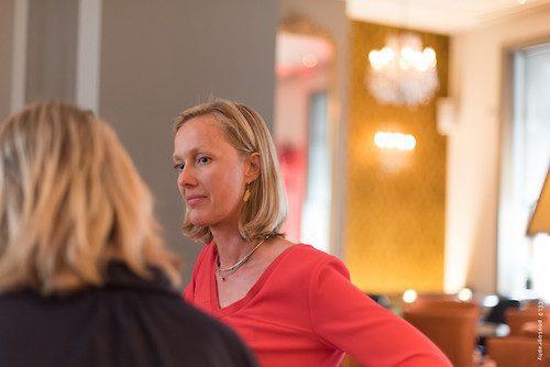 Elizabeth van den bergh Keynote program 500px