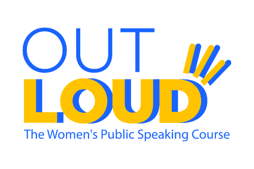 out-loud-public-speaking-course-thumbnail